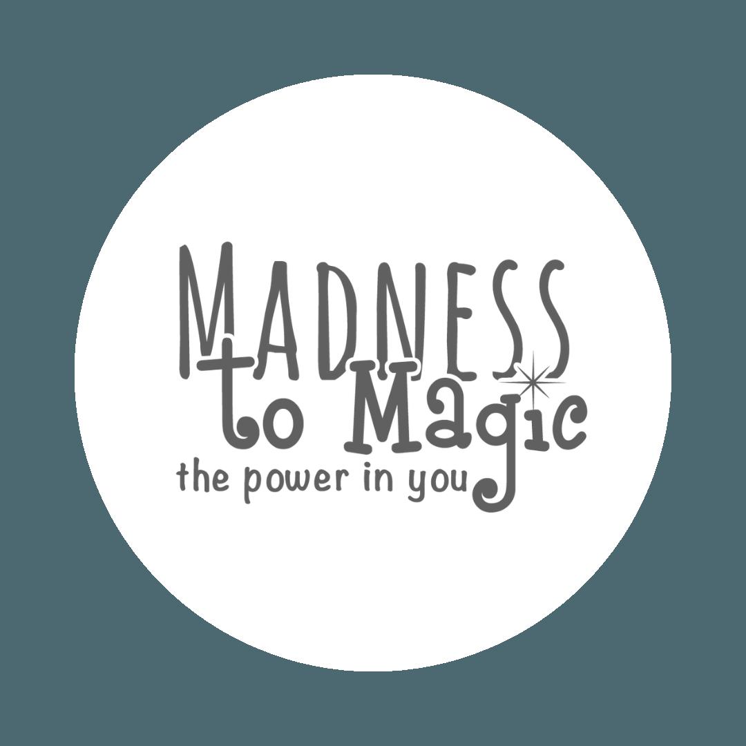 madnesstomagic